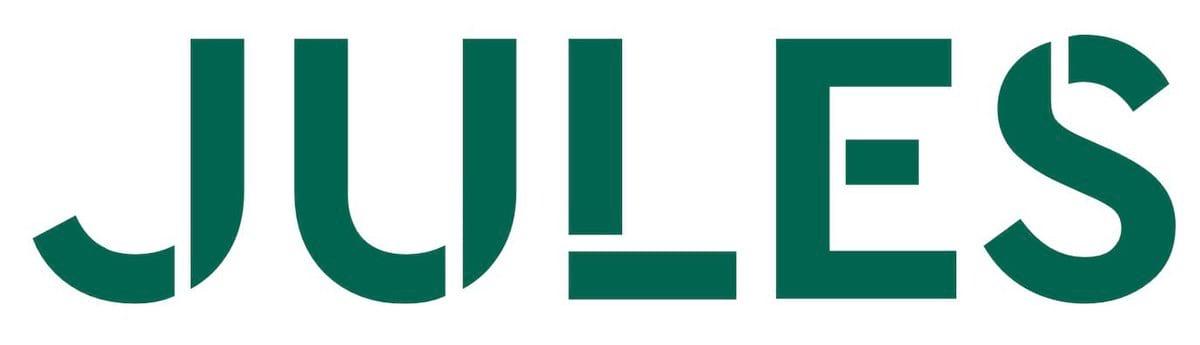 Logo Jules