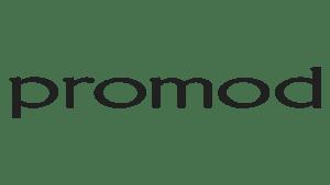 Logo promod